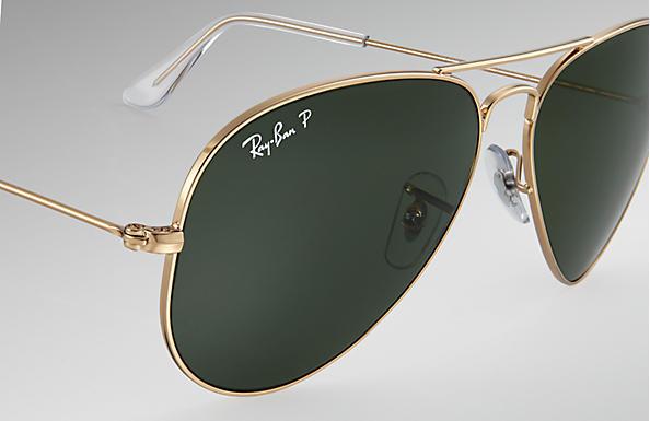 sončna očala ray ban akcija
