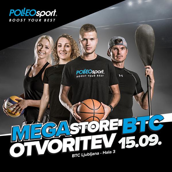Ljubljana Postaja Fitness Prestolnica Evrope Siol Net