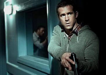 Ryan Reynolds proti Denzlu Washingtonu