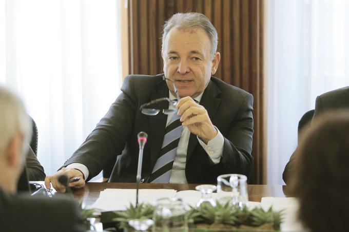 Andrej Šircelj