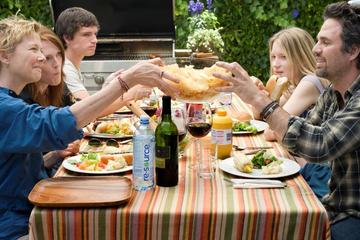 Otroci so super