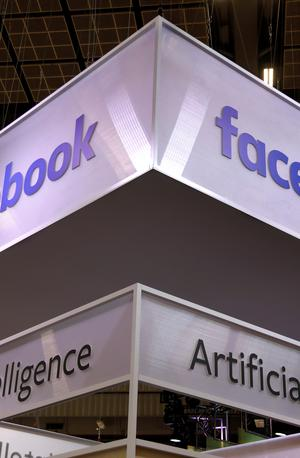 Facebook je predstavil digitalno valuto libra