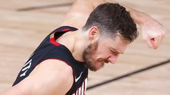 Goran Dragić crop