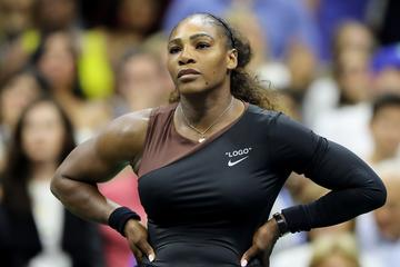 Serena Williams in Andy Murray se vračata v Avstraliji