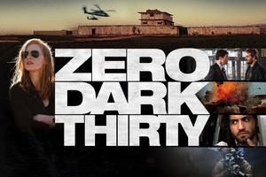 00:30 – Tajna operacija (Zero Dark Thirty)