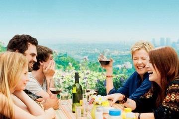Otroci so super (The Kids Are All Right)
