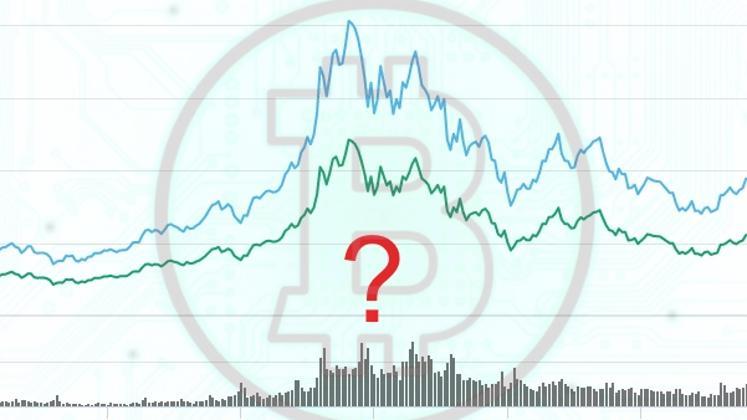 nagyfrekvenciás bitcoin kereskedési bot