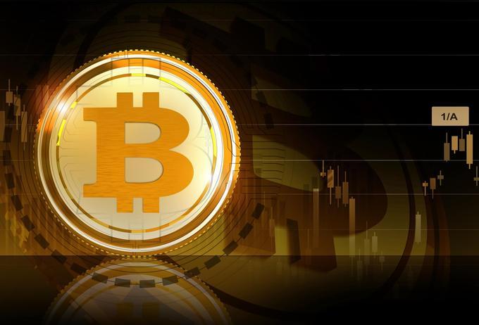 Vadite trgovanje z bitcoini