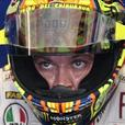 Rossi: MotoGP bi moral nagraditi talent