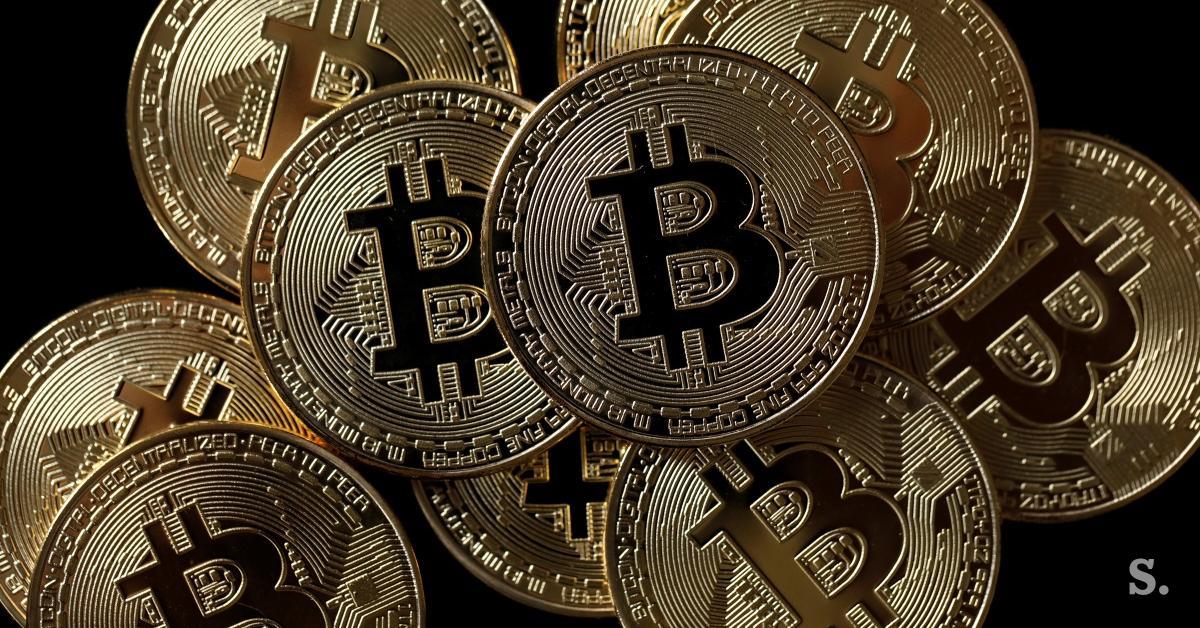 trgovanje kriptovalutama nizozemska pregled oracle kripto trgovca
