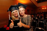 Katero fakulteto priporočajo diploma   nti?