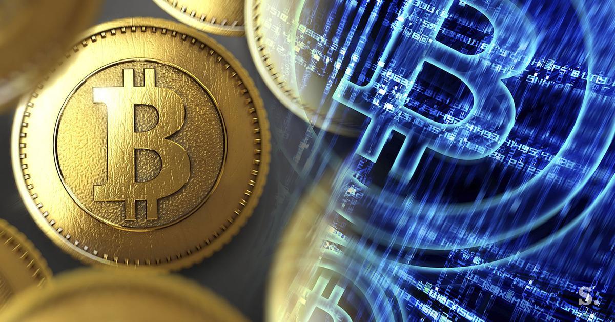 binarne opcije sirove nafte bitcoin kratko investirati