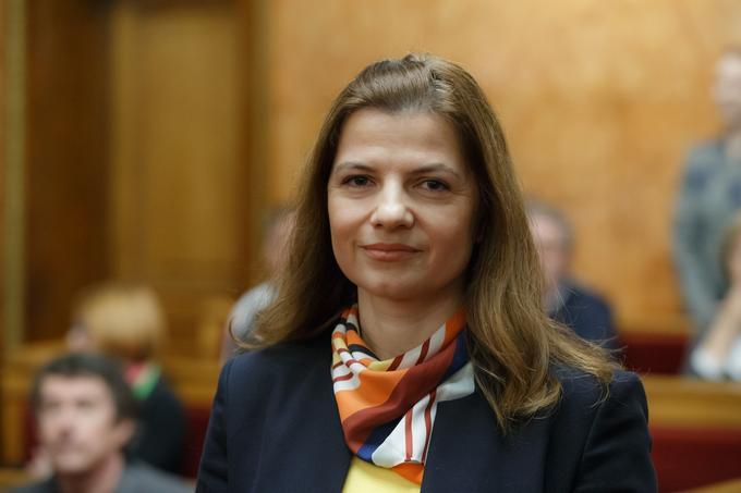 Sonja Šmuc GZS