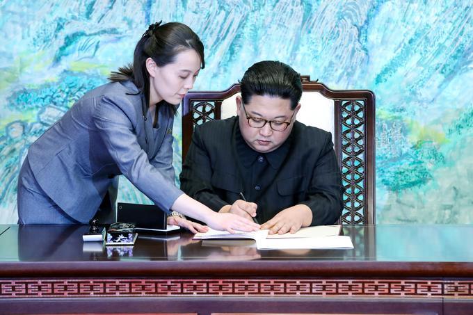 Kim Yong Un Tod