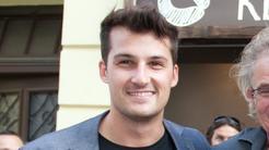 Denis Petrovčič