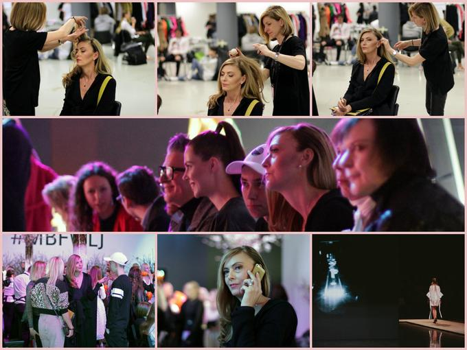 mercedes fashion week mastercard