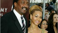 Mathew Knowles, Beyonce Knowles