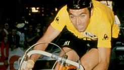 Thumb - Eddy Merckx 1977