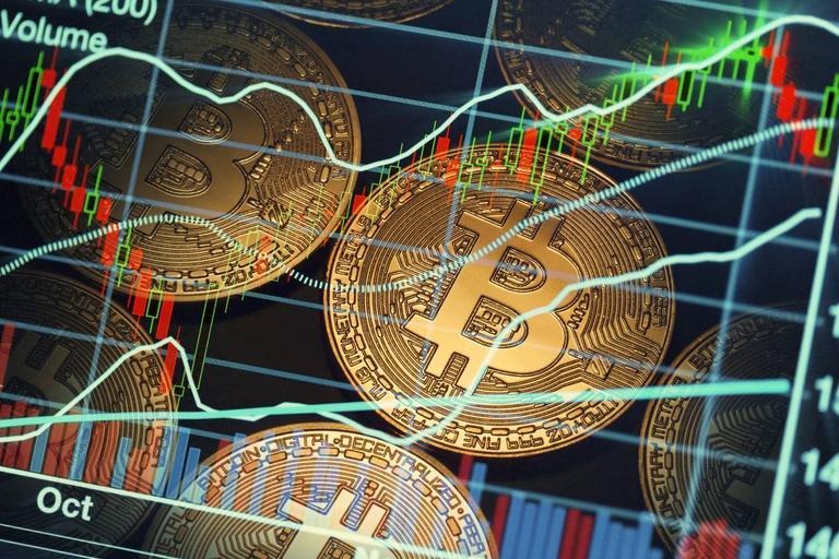kriptovaluta virtualno trgovanje trgovac kriptovalutama 21 izboden
