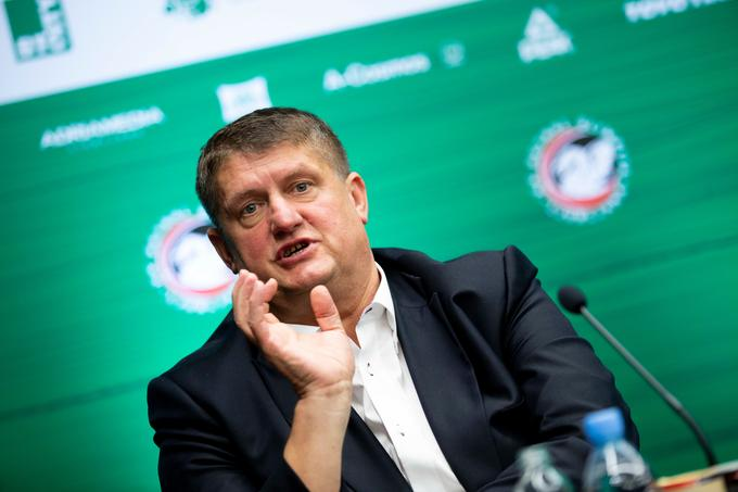 Roman Lisac believes Aleksandar Nikitovin.
