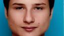 Pogrešajo 17-letnika iz Ajdovščine