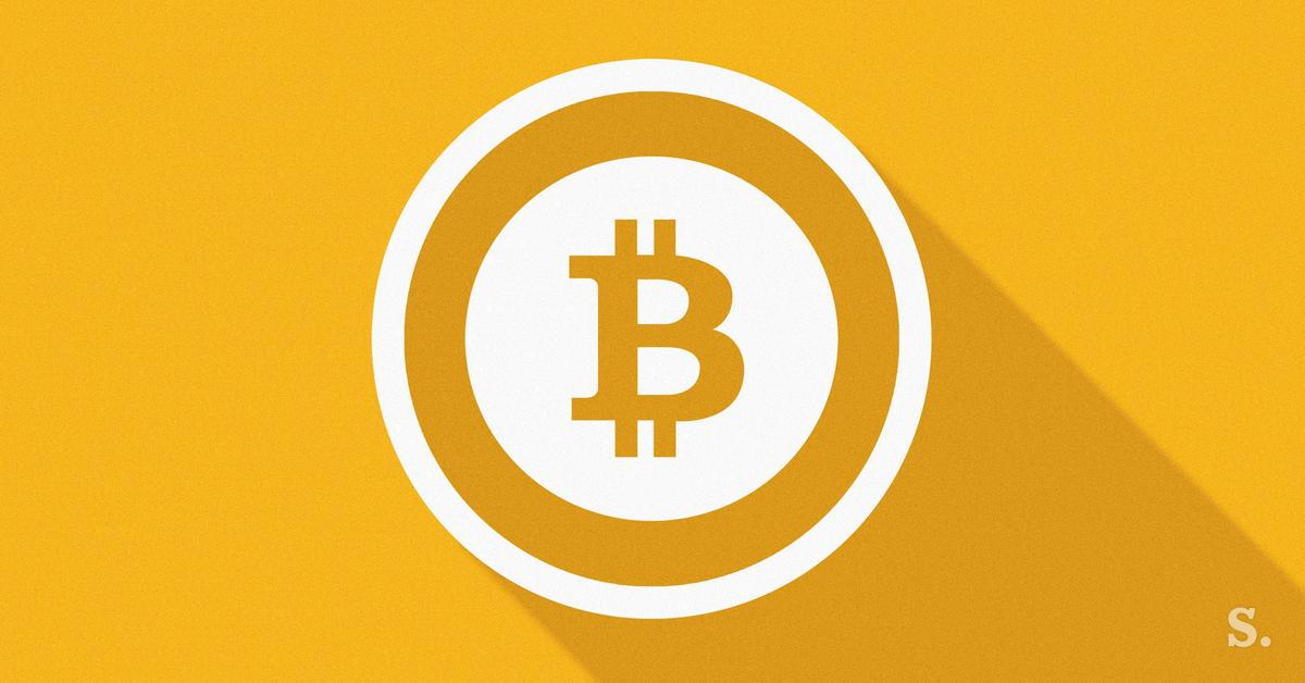 Ulaganje u bitcoin tutorial