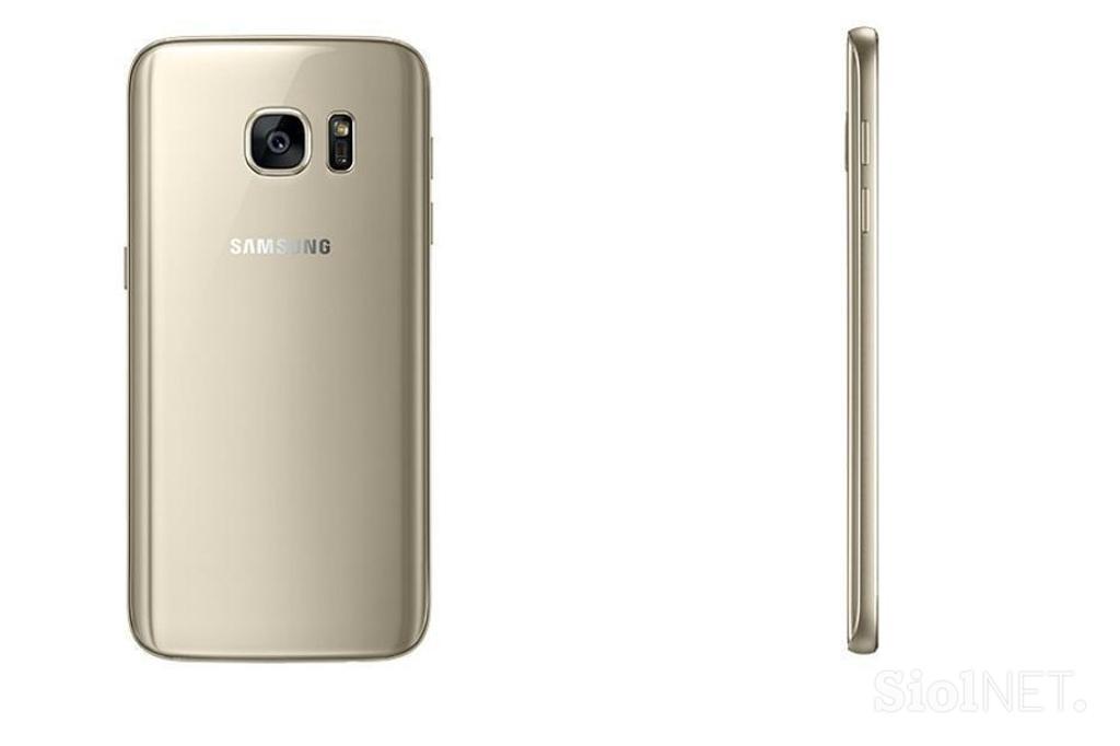 Imagen 1 additionally Clanek 9819 further Que Es Sustantivo Concreto Ejemplos in addition Samsung Galaxy J3 2017 Copy furthermore Samsung Galaxy S8s8 Original Wallpaper. on samsung galaxy 1