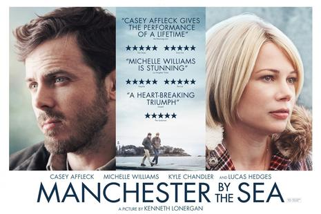 Manchester ob morju (Manchester by the Sea)