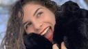 V Franciji umrla najmlajša žrtev novega koronavirusa
