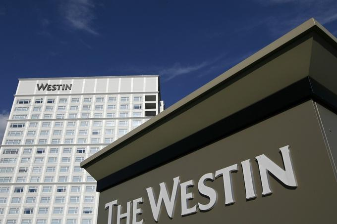 Westin, another Marriotta franchise or Starwood hotel network, is also found in neighboring Zagreb. Meanwhile, Le Meridien Hotels and Resorts are franchisees in Split.
