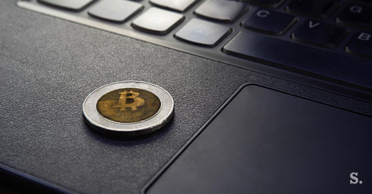 Bo gotovina, kartica ali kriptovaluta?