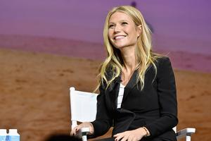 Gwyneth Paltrow je objavila vodnik do analnega seksa
