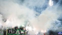 NK Olympia NK Maribor