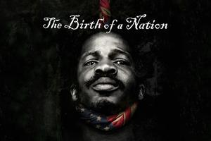 Rojstvo naroda (The Birth of a Nation)