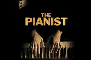 Pianist (The Pianist)
