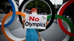 Tokio OI 2021