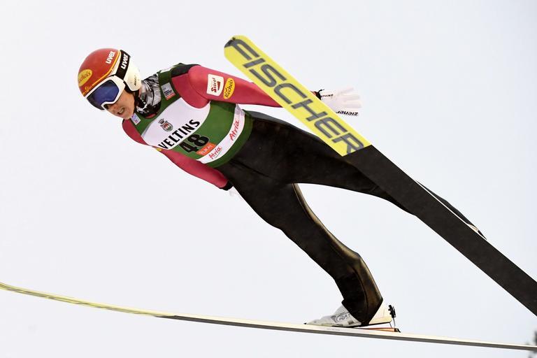 Mario Seidl