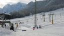 Kaj so odkrili policisti na slovenskih smučiščih