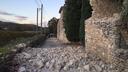 V potresu na jugovzhodu Francije poškodovane štiri osebe