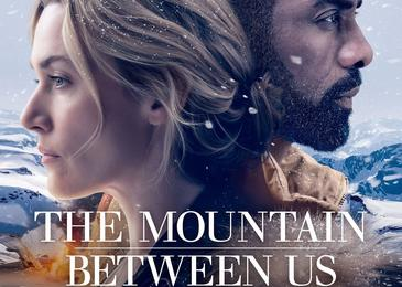 Gora med nama (The Mountain Between Us)