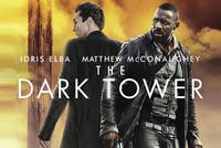 Temni stolp (The Dark Tower)