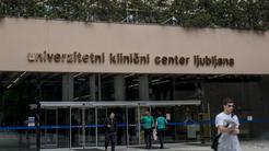 UCC Ljubljana