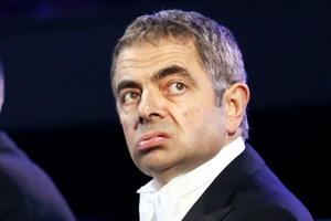 Kaj je v ozadju novice, da je umrl legendarni Mr. Bean