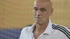 Spasoje Tododorivć