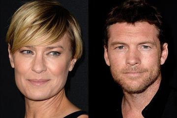 Robin Wright in Sam Worthington dopolnila ekipo drame Everest
