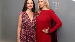 Ashley Judd, Mira Sorvino