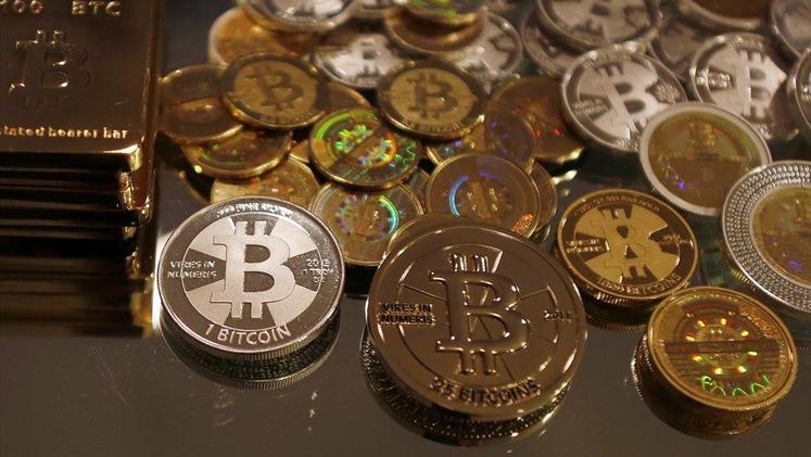 kako ulagati u blockgeeks kriptovaluta virtualna valuta