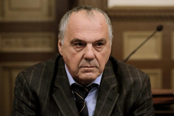 The trial of Milko Novic was led by Judge Spela Koleta, who sentenced him to 25 years in prison, but the Supreme Court overturned the verdict. The trial, which began on December 18 last year, closed Radonjic's sentence yesterday with an acquittal.