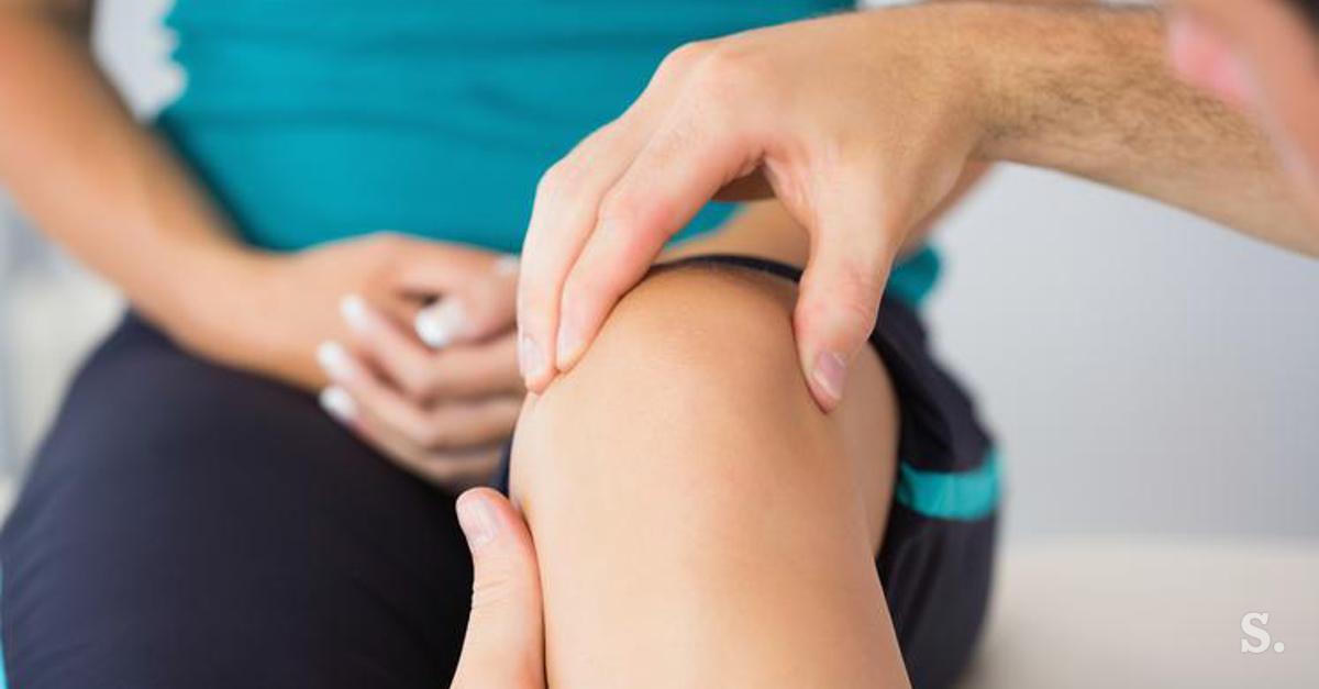 despre o cale de recuperare a articulațiilor butakova