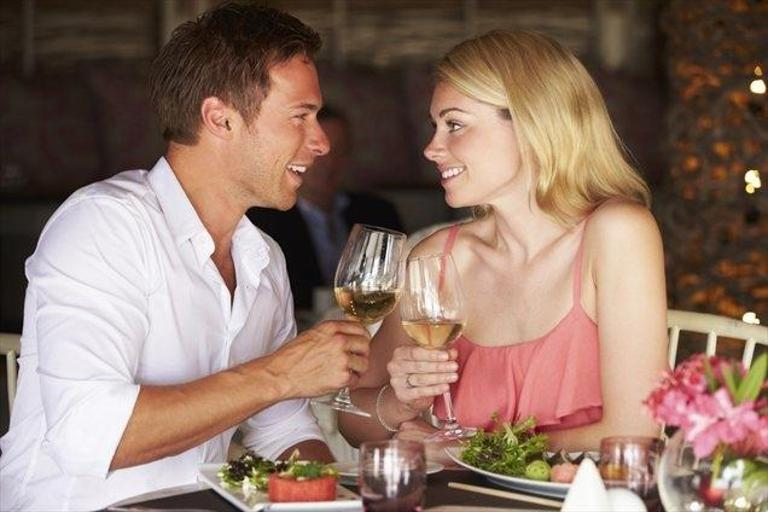 All new free dating site usa